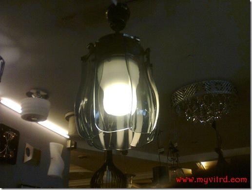 lampu hiasan 3