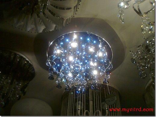 lampu hiasan 4