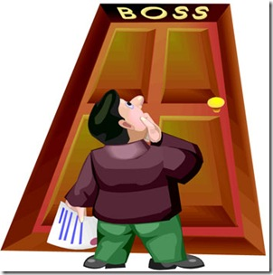 boss_CEO