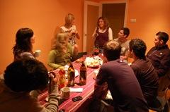 MADRID@ 2008-11-22 001