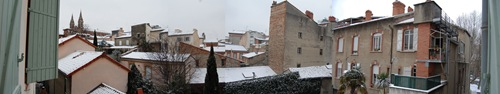 panoramica_neve