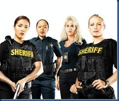 1034452_com_policewome