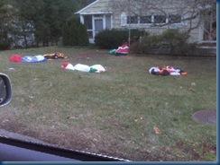 christmas-massacre
