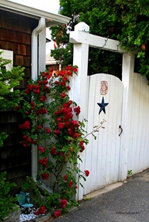 Enchanted_Door