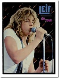 Leif-Garrett-1979-Tour-Program-477877