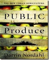 publicproduce