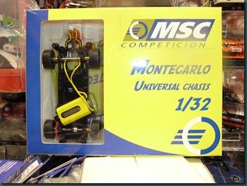 Chasis Montecarlo_0002