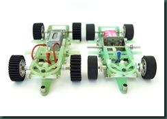 PKS-28001
