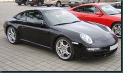 800px-Porsche911997