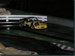 Entrega de trofeos 2009