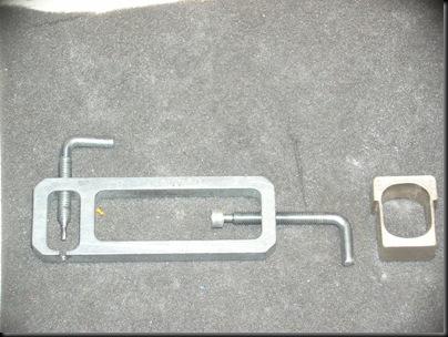 P4180012