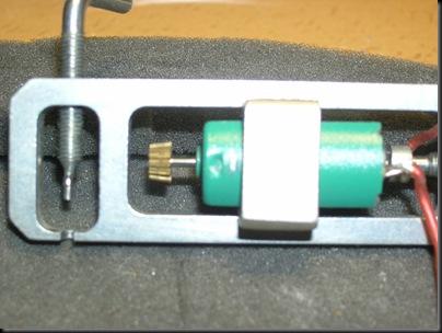P4180017