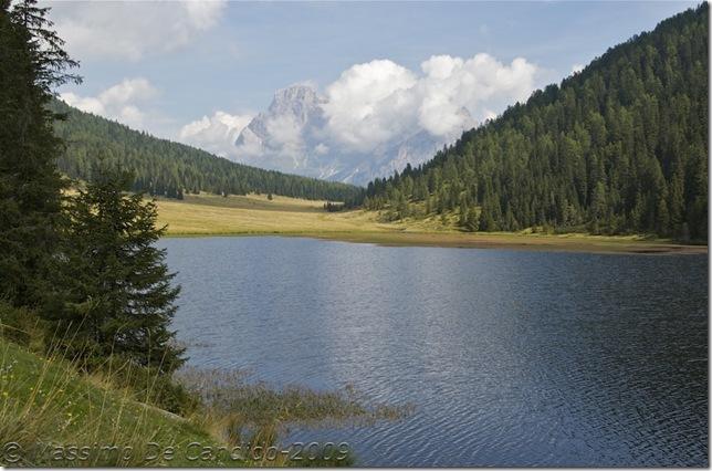 Lago Calaita