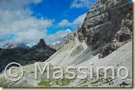 00249_Dolomiti_2006_Sentiero_Rifugio_Locatelli