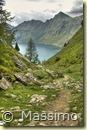 Lago_Ritom_HDR
