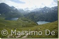 Lago_Cadagno_lago_Ritom_panorama