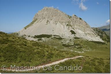 Monte_Castellaz