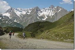 Alpe Toggia
