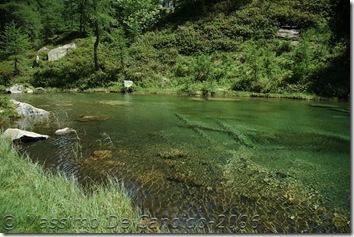 lago_azzurro6