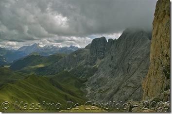 Alpe_Siusi_2008_Forcella_Denti_Terra_Rossa1
