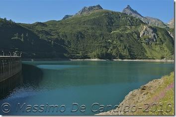 Lago_di_Morasco