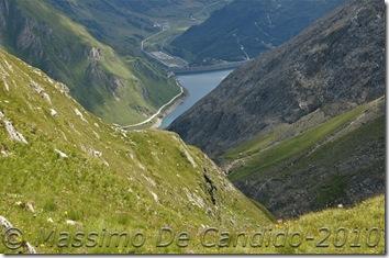 Lago_di_Morasco_dal_rifugio_Città_di_Busto