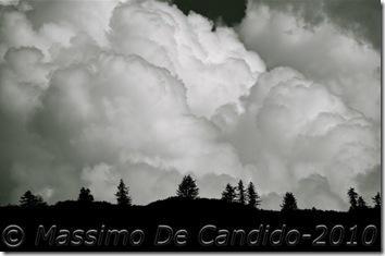 Nuvole_minacciose