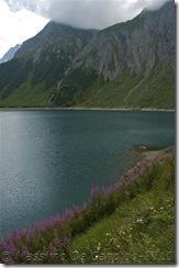 Lago_di_Morasco_nuvole