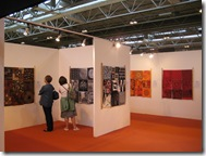 2010.08.23- Festival of quilts 723