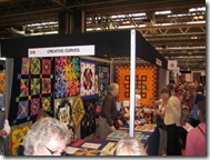 2010.08.23- Festival of quilts 486