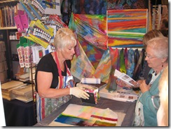 2010.08.23- Festival of quilts 499