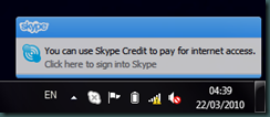 skype_credit_1