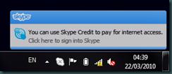 skype_credit_1