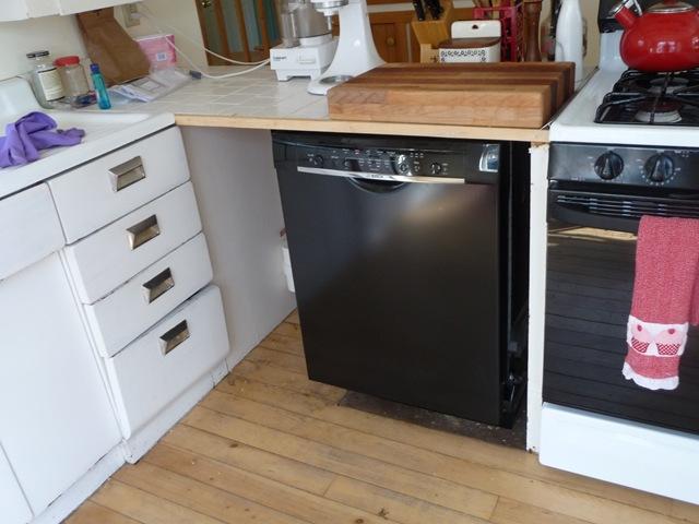 [dishwasher[3].jpg]