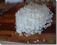 onions (2)