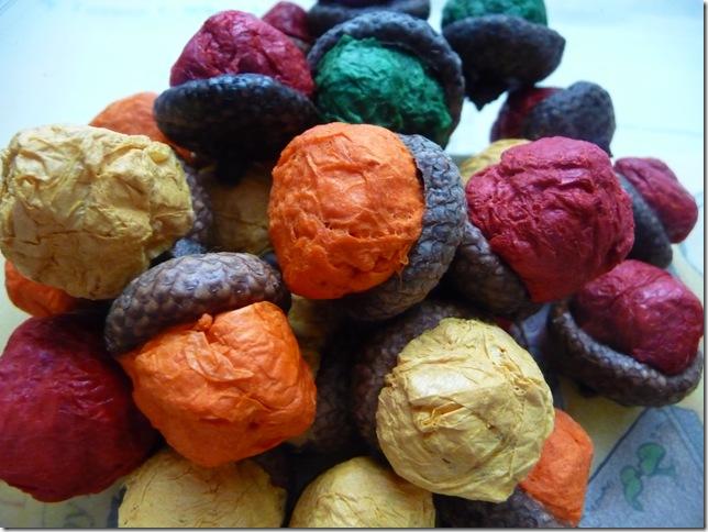 acorns (2)