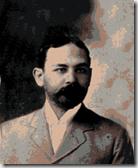 Julio C. Arana