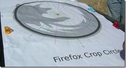 logoFirefoxcropcircle2