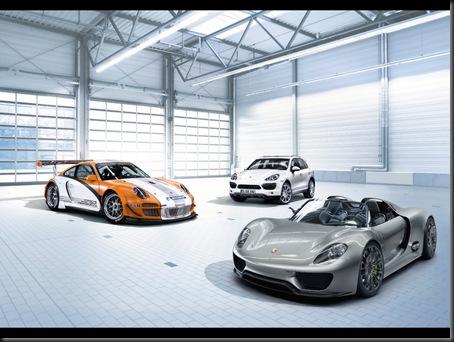 2010-Porsche-918-Spyder-Concept-911-GT3-R-Hybrid-and-Cayenne-S-Hybrid-1280x960
