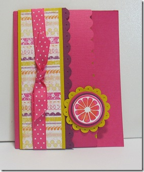 razzleberry pocket card