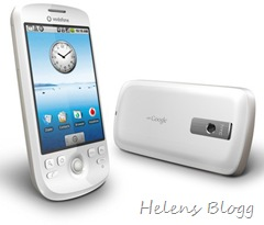 htc-magic-2