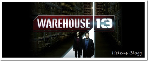 key_art_warehouse_13