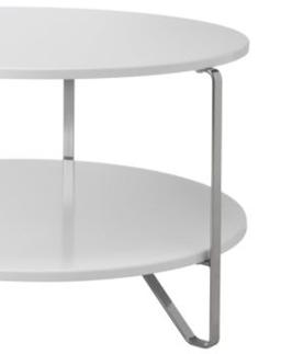 Spara - IKEA 799:-