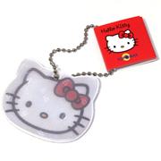 Hello Kitty Reflex
