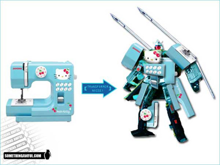 hello-kitty-transformer-sewing-machine.jpg