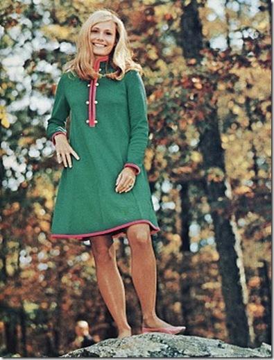 thetradunc1968