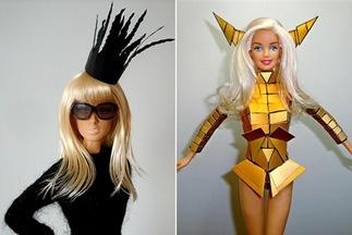 lady-gaga-veik-barbie-dolls-5