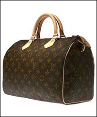 louis-vuitton-monogram-canvas-speedy