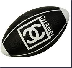 chanelfootball