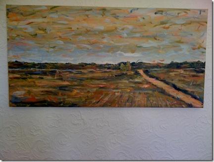landscape (1)